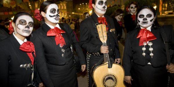 dia_de_los_muertos_mariachis