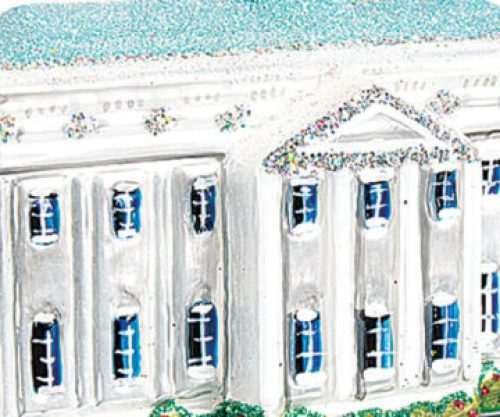 xmas_design_kerstbal_steden_washington_dc_white_house