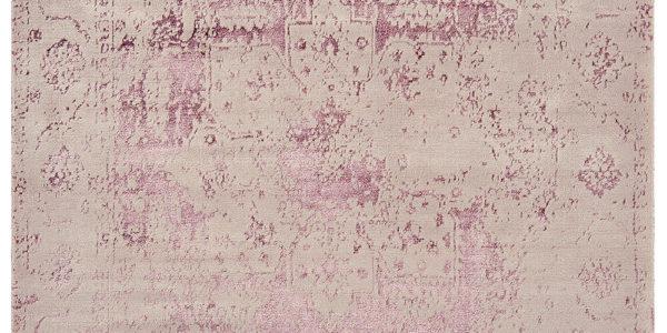 vloerkledenwinkel_asiatic_rugs_katherine_carnaby_vintage_pink