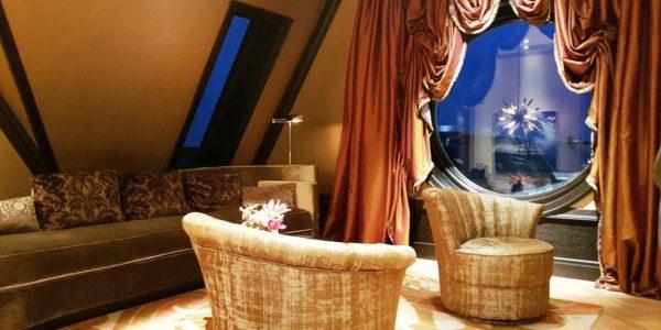 Hotel_TwentySeven_suite