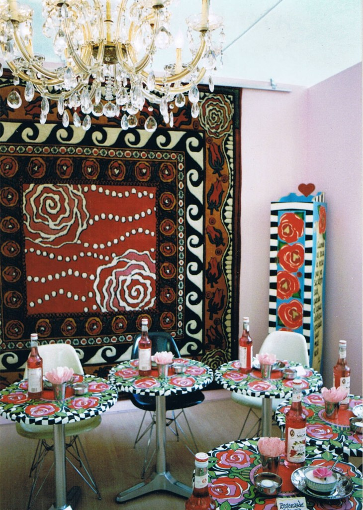Rosalisa_Carpets_Secret_Roses_red