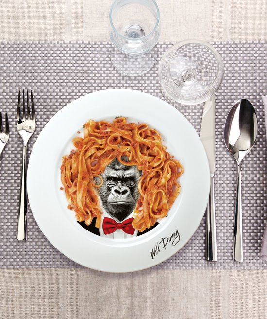 Beestenbende_wild_dining_plates