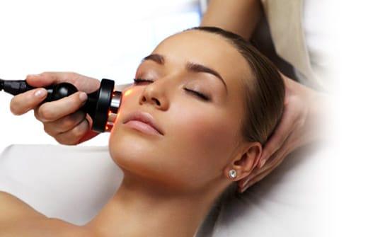 tratamiento lifting facial almeria