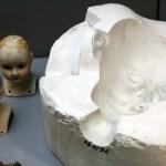 Puppe Hostorisch Ursprung und Herstellung