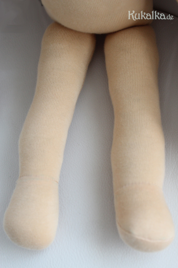 stoff puppe beine legs dollmaking