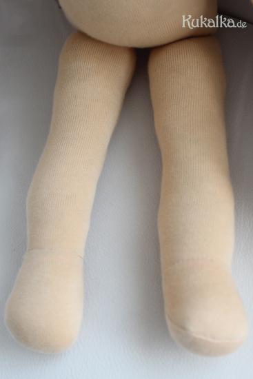stoff puppe beine legs dollmaking