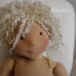 Puppenmitmacherei 2015