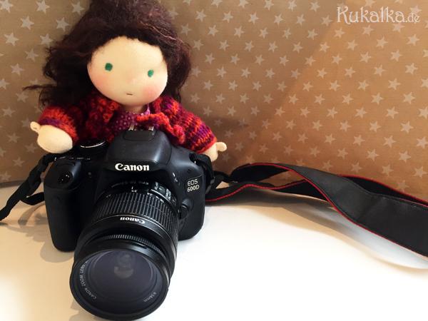 [:de]Von der Puppenfotografie - Puppen & Produkt Fotografie[:en]Of Doll- and Product- Photography[:]