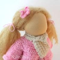 [:de]Von Puppen ohne Augen, Mund und Nase[:en]Of Dolls without Faces[:]