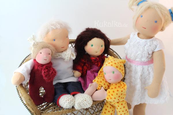 Ava Puppen