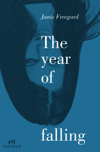 Year of falling front copy