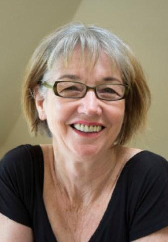 Maggie photo