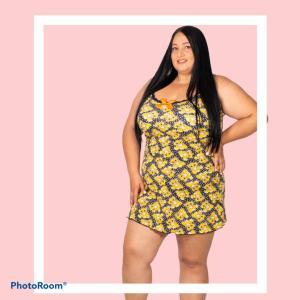 Pijama Bianca