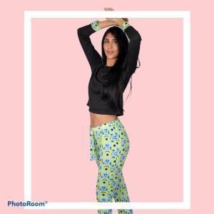 Pijama Hellen
