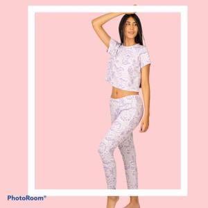 Pijama Multiusos