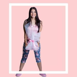 Pijama kourtney