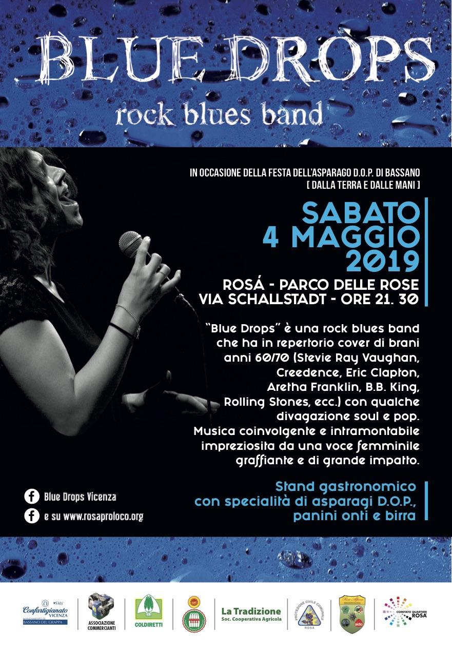 *Cartolina RockStar-BlueDrops1