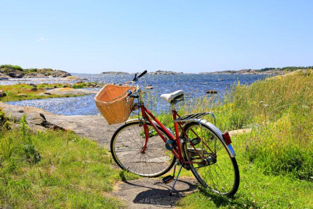 Sykkel-og-kyst
