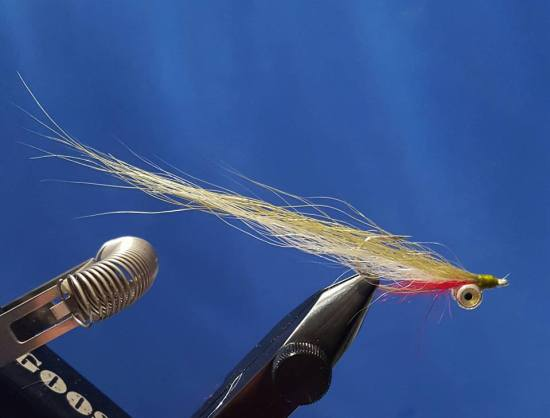 SBS CLOUSER MINNOW