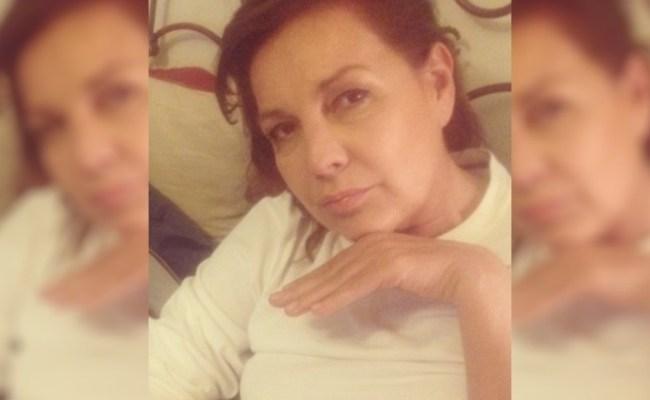 Mónica Gonzaga Justificó A Cacho Castaña Y Negó Que Sea Un