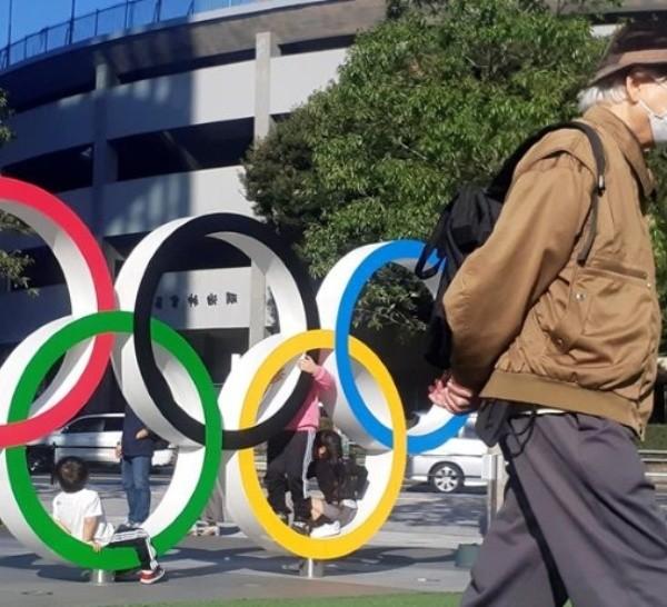 Tokyo aspira a organizar los Juegos en 2021.