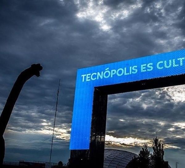 El parque Tecnópolis lanza nueva web con contenidos digitales