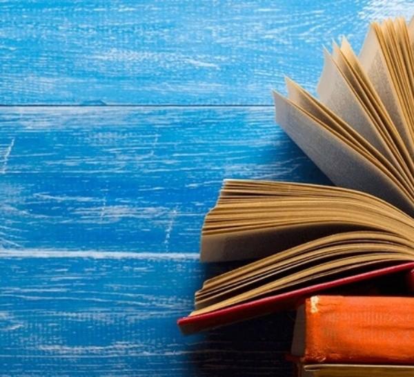 Balance del Filba 2020: Expandir lenguajes y formas con un proyecto de evento mixto