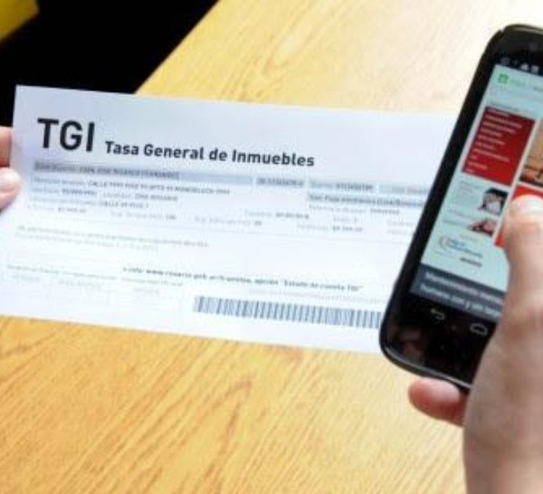 Moratoria: habrá tiempo hasta el 30 de noviembre para pagar deudas municipales
