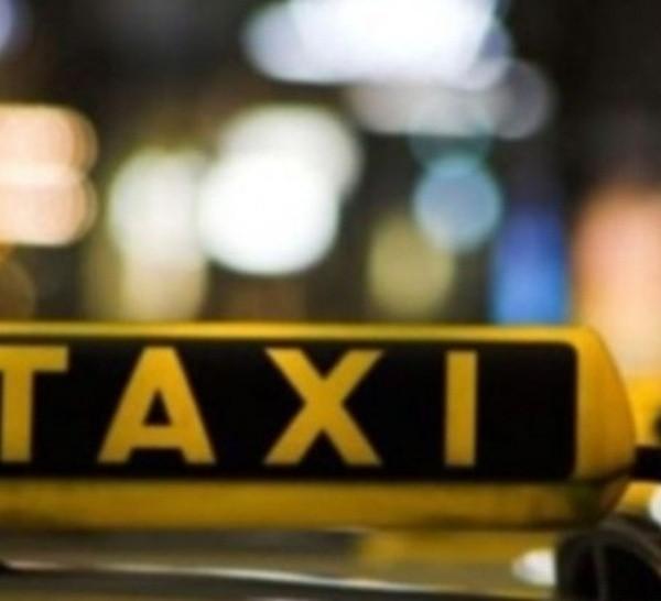 La familia del taxista dio una versión de los hechos.