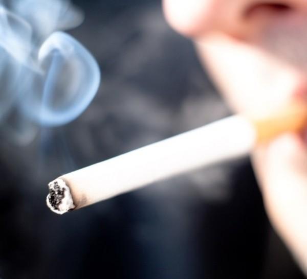 Aseguran que hasta fumadores ocasionales pueden ser adictos a la nicotina