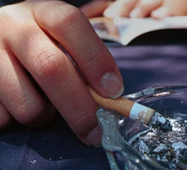 Lanzan campaña para prevenir el consumo de tabaco en los hogares