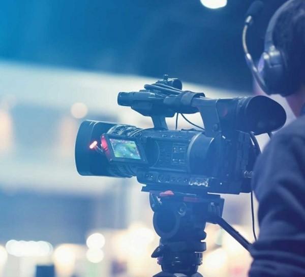 La UNR creará centros de producción audiovisual en todas sus facultades