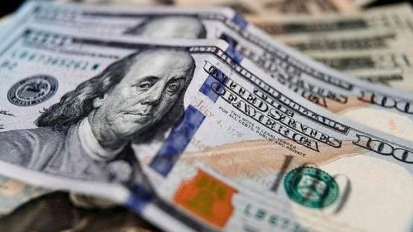 Dólar hoy en Rosario: a cuánto cotiza tras el resultado de las PASO   Ecos365.com.ar   Información de negocios, economía, gestión y emprendimientos de la ciudad de Rosario y región