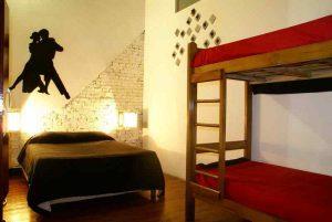 Hostel La Casona de Don Jaime 2