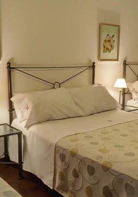 Hoteles en rosario 2 estrellas