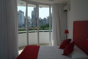 lofts-suites-apartamentos-temporarios