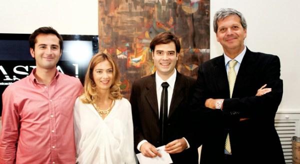 Augusto-Saracco-&-Asociados-1