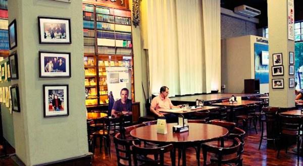 Bar-El-Cairo-3