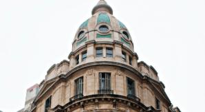 Hotel-Esplendor-Savoy-Rosario-3
