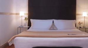 Hotel-Esplendor-Savoy-Rosario-7