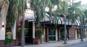 Hotel-Garden-1