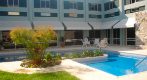 Hotel-Garden-11