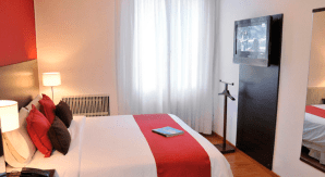 Hotel-Majestic-12