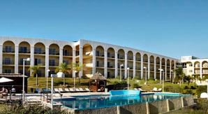 Hotel-Sol-Victoria-1