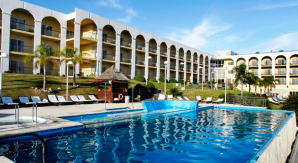 Hotel-Sol-Victoria-2