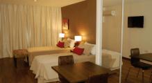 Hotel-de-la-Cite-4