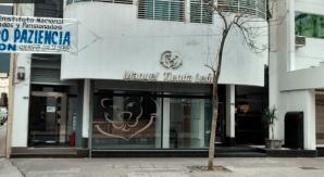 Manuel-Tienda-Leon-4