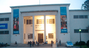 Museo-Castagnino-Macro-2