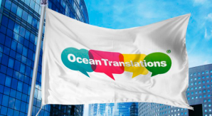 OceanTranslations-3