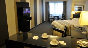 Plaza-Real-Suites-Hotel-Luxury-Class-19